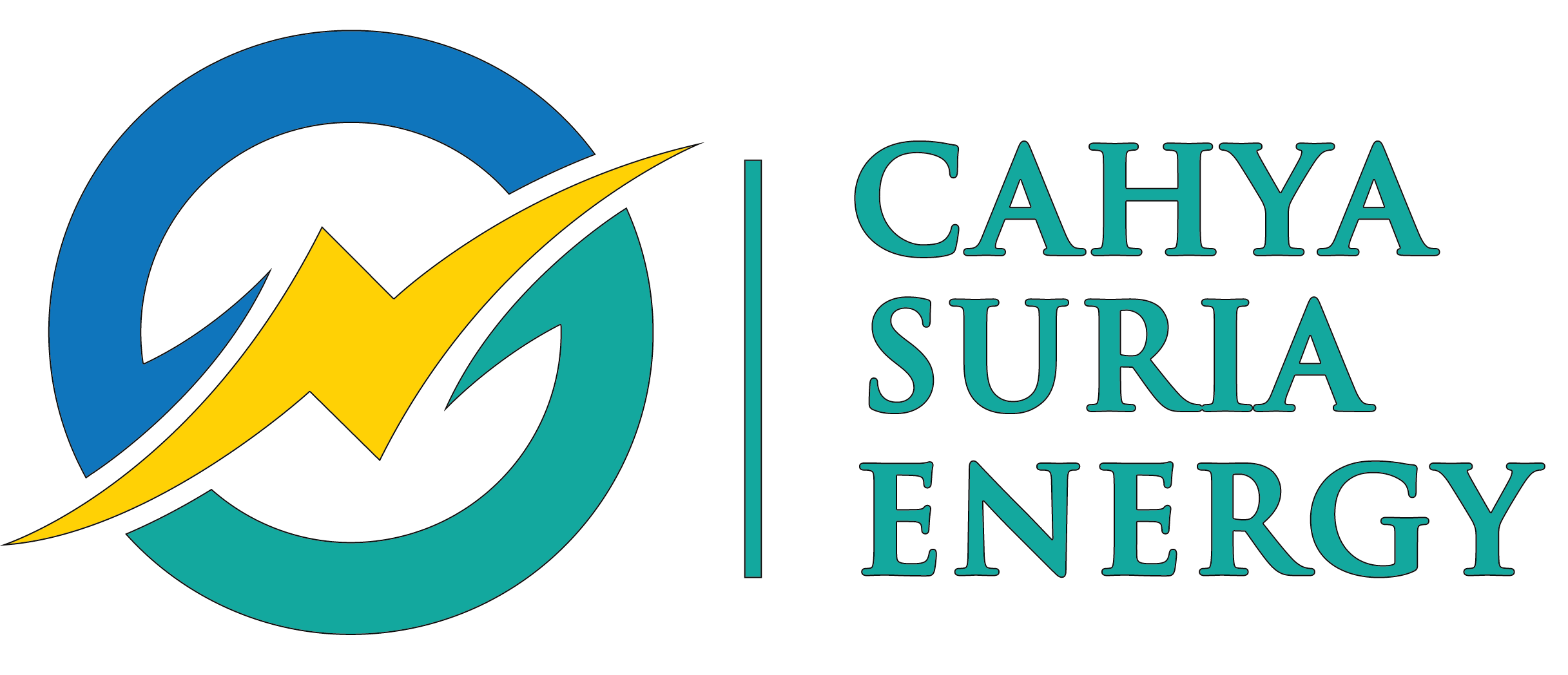 Cahya Suria Energy